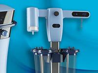 Vaser-липосакция: моделируем фигуру ультразвуком