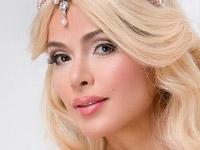 Алена Кравец до и после пластики: как изменилась внешность звезды ток-шоу?