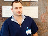Как новые технологии анестезии меняют стандарты пластических операций