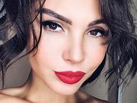 Оксана Самойлова до и после пластики: как стать идеальной женой рэпера?