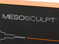 Mesosculpt C71 (Мезоскульпт) – липолитик нового поколения