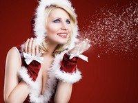 Рождественские скидки 19% в Frau Klinik