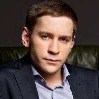 Бадак Олег Евгеньевич