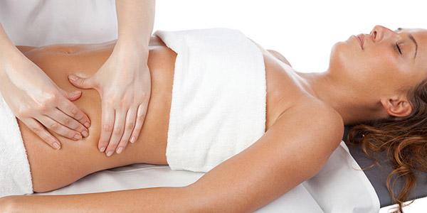 Армопластика – ручная липосакция тела