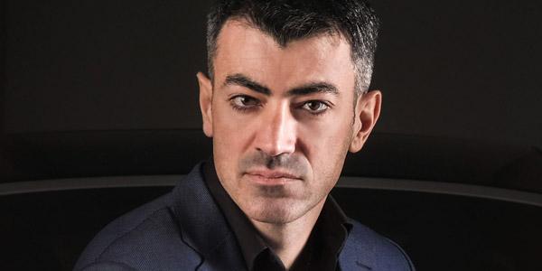 Пластический хирург Григорянц Владислав Семенович