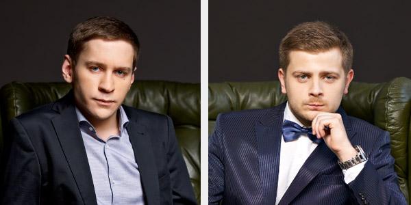 доктор Бадак и доктор Филиппов
