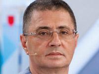 Александр Мясников: как выглядит телеведущий после блефаропластики и круговой подтяжки лица