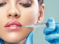 Насколько больно колоть гиалуроновую кислоту и что можно сделать, чтобы не страдать во время процедуры?