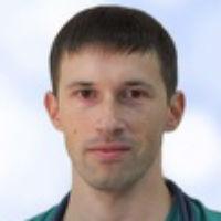 Родионов Евгений Андреевич