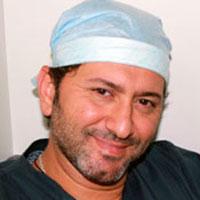 Хамуд Джамиль