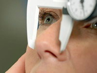 Закрытая ринопластика: щадящая коррекция носа