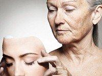 Геропротекторы: боремся со старением изнутри
