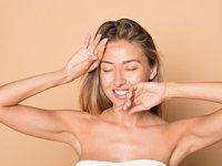 Акции до 40% на косметологию от «Своя клиника»