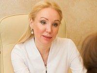 Российский пластический хирург Кудинова проведет практические занятия в университетской клинике Бордо