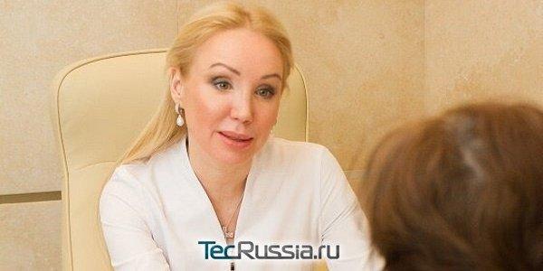 Е. С. Кудинова