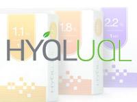 Гиалуаль (Hyalual) – стоит ли колоть украинский биоревитализант?