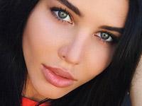 Анастасия Решетова до и после пластики: как девушка Тимати превратилась в «русскую Ким Кардашьян»