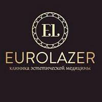 EUROLAZER