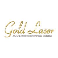 Gold Laser