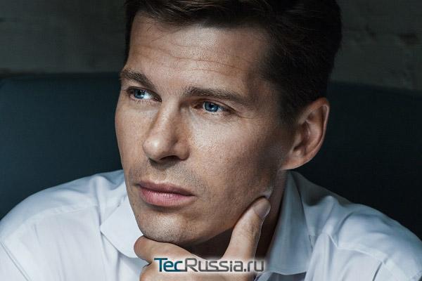 пластический хирург Свиридов Сергей Владимирович