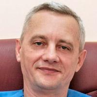 Готовчиц Александр Александрович