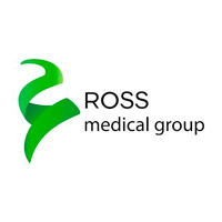 Ross Medical Group (RossClinic)