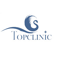 Topclinic