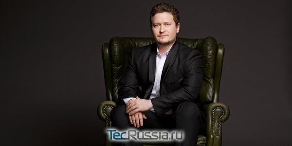 Г.И. Тумаков