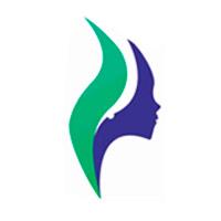 Косметологическая лечебница (ГАУЗ «Медицинский центр»)