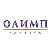 Олимп (Волгоград)