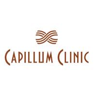 Capillum Clinic