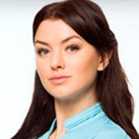 Королёва Екатерина Владимировна