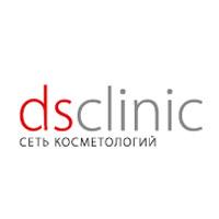 Dsclinic