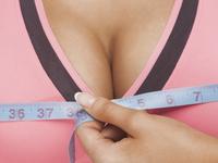 Увеличение груди в DoctorPlastic: позволь себе больше!