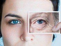 В каком возрасте стоит делать блефаропластику и нужно ли спешить с операцией?