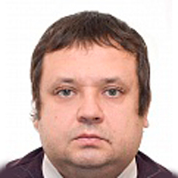 Попов Андрей Николаевич