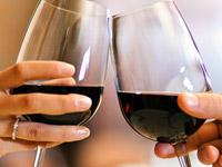 Алкоголь после биоревитализации: через сколько можно пить спиртное?