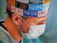Новые возможности пластической хирургии, которые вам понравятся