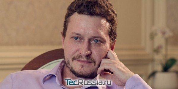 Глеб Игоревич Тумаков