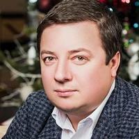 Топоров Сергей Иванович