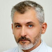 Недушкин Андрей Александрович