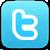 ��� ����� � Twitter